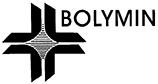 LCD, TFT, OLED -näytöt, Bolymin