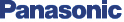 Panasonic Powerline-paristot