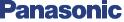 Panasonic Pro power -paristot