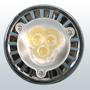MR16-kantaiset LED-lamput