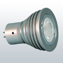 MR11-kantaiset LED-lamput