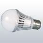 E27-kantaiset LED-lamput