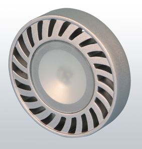 GX53-kantaiset LED-lamput
