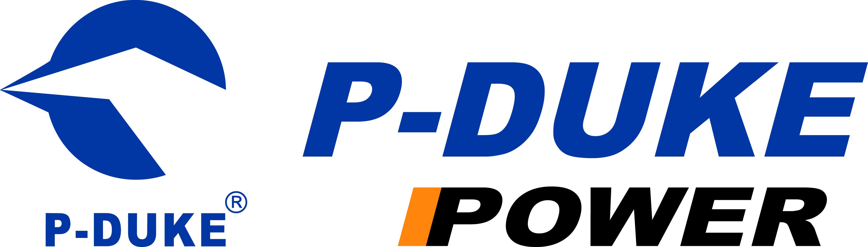 DC/DC-muuntimet piirikortille