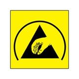 EPA-tarrat