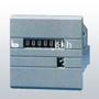 Mekaaniset laskurit