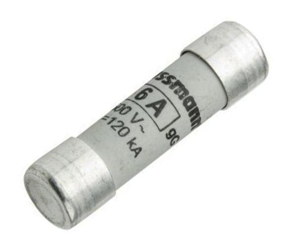 10x38 mm sulake