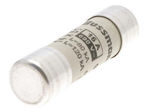 14x51 mm sulake