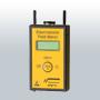 Staattisen sähkökentän mittari Warmbier EFM51