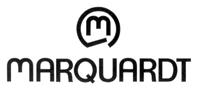 Marquardt-keinukytkimet