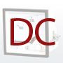 Virtamittaus-taulumittarit, DC