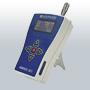 Hiukkaslaskuri Handheld 3013-IAQ