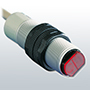 Sylinterin muotoiset valokennot Panasonic M18
