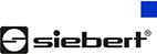 Siebert SX502-sarjan koteloidut teollisuusnäytöt, Serial RS485/RS232