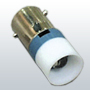 Ba9s-kantainen LED-lamppu