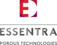 Essentra C30GR, steriili puhdastilapyyhe