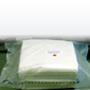 Essentra C1VS, steriili puhdastilapyyhe