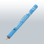 Simco-ION BAR-checker ionisaattoritesteri