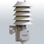 Lämpö-, kosteus- ja ilmanpaineanturi Ahlborn FHAD464AGL05