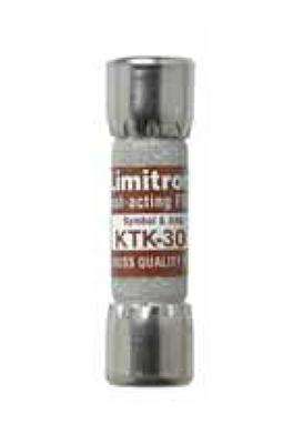 Mittarisulake, 10 mm * 38 mm sulake