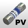PV, 10 mm * 38 mm sulake