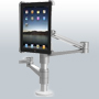 IPad / Tablet teline