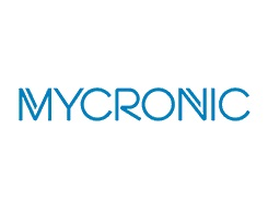 Mycronic varaosat