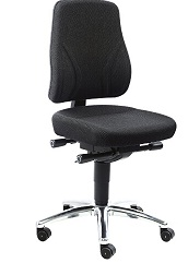 ESD-tuolit