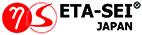 ETA-Sei koteloidut DC/DC-teholähteet