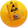 ESD-suojaus / poistomyynti
