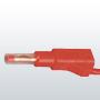 Silikonimittajohto P2211-1P