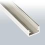Led-nauhan alumiinilista