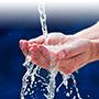 Vesihuollon mittalaitteet