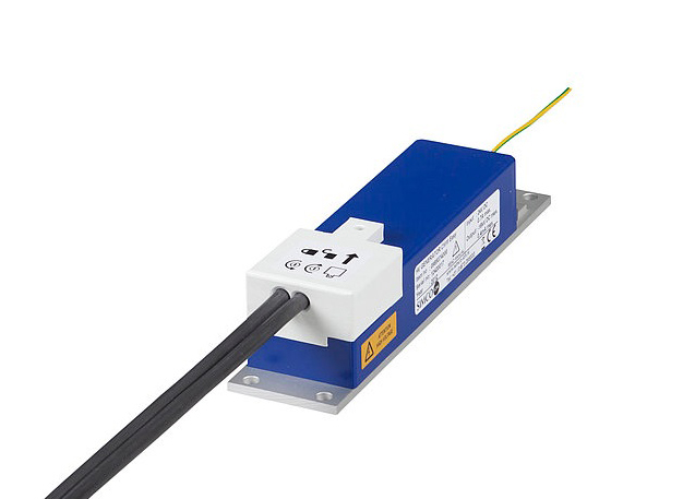 Simco-ION Chargermaster IQ Micro Easy