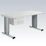 WB-työpöydät