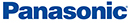 Panasonic lasermerkintälaitteet