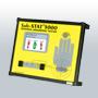 Ranneke- ja jalkinetesteri Safe-Stat 5000