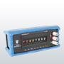 Vastusdekadi Time Electronics 1040