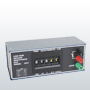 Vastusdekadi Time Electronics 1041