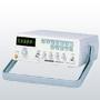 Funktiogeneraattori GW Instek GFG-8216A