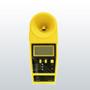 Kaapelin korkeuden mittalaite, Megger CHM600E