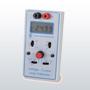 V-I-silmukka-kalibraattori Time Electronics 1048