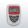 Lämpötilakalibraattori Ahlborn KA75311