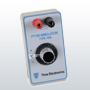 Pt-100 -simulaattori Time Electronics 1049