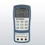 LCR-mittarit