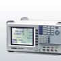 LCR-analysaattori GW Instek LCR-8110G