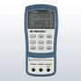 LCR-mittari BK Precision BK879B