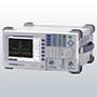 Spektrianalysaattori GW Instek GSP-830