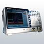 Spektrianalysaattori GW Instek GSP-930