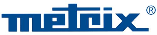 Spektrianalysaattori Metrix MTX 1050-PC